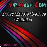 Birthday Sumit Goswami Remix By Dj Narendra Loyal Mp3 Song Download Vip Masti Com
